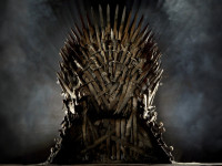 game-of-thrones-iron-throne-for-sale