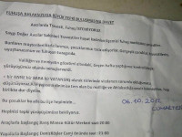 avcilar-da-transseksuellere-yonelik-linc-girisimi_437153