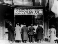 opposed_suffrage