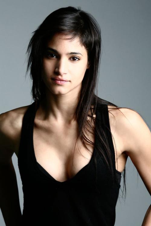 Sofia Boutella   5Harfliler.com
