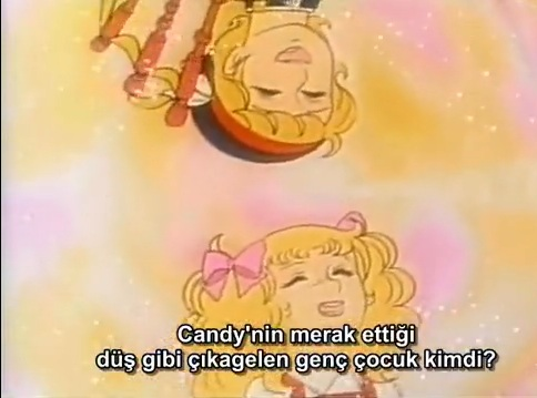 candy_epidural