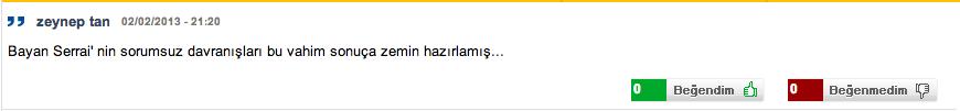 Screen shot 2013-02-02 at 2.50.37 PM