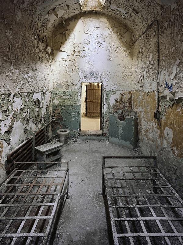 Doğu Cezaevi