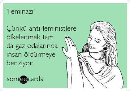 feminazi-kart-2