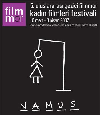 filmmor2007