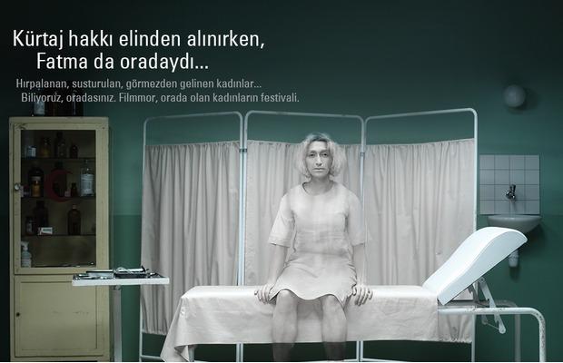 filmmor_mkl