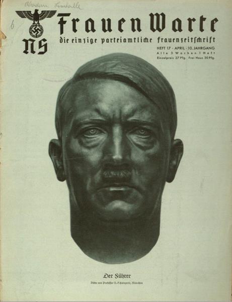 ns-frauen4