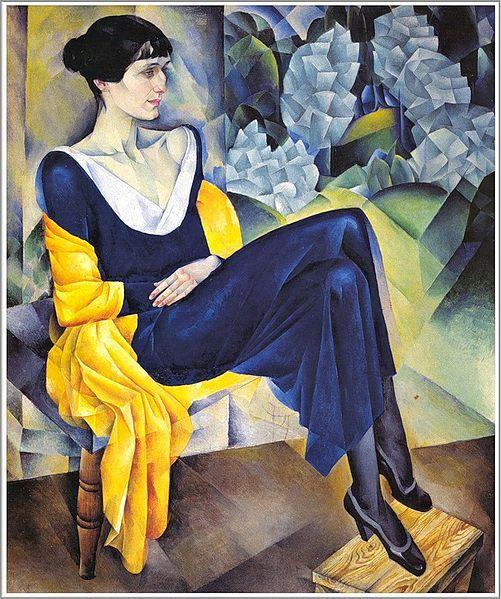 nathan-altman-portrait-of-anna-akhmatova-1914-1352899273_b
