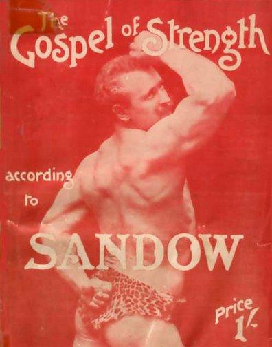 sandow-gospelofstrength