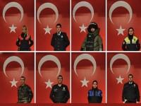 ATO polis sergisi