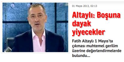 Altaylı