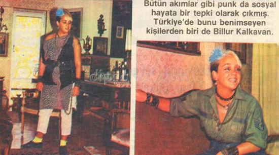 billur-punk3