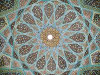 islam-art9