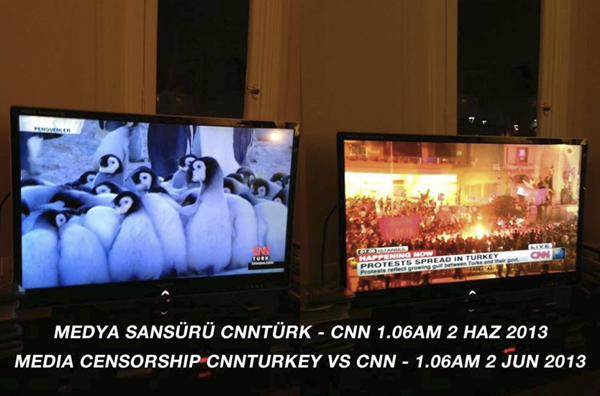 cnn-cnnturk