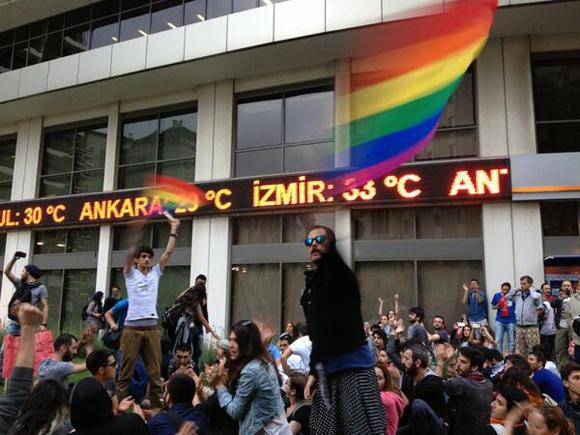 haberturk-istanbul
