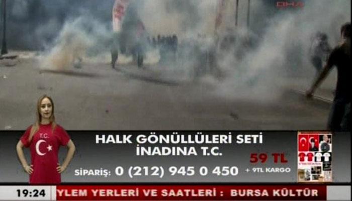 halk-tv
