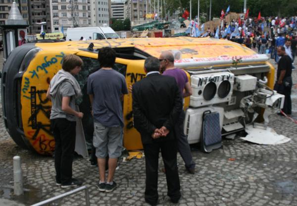 ntv-minibus