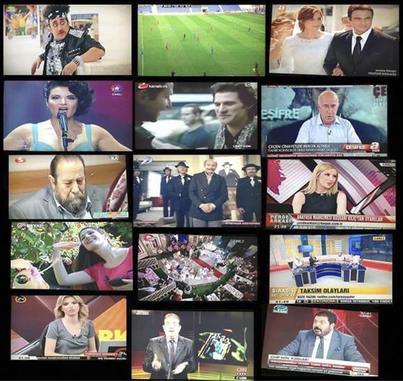 tv-kanallari