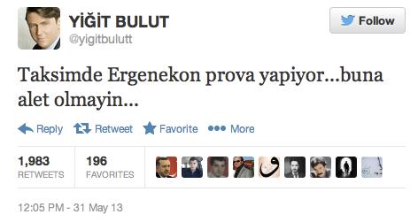 yigit-bulut-1