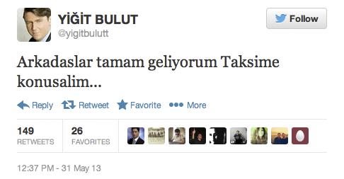 yigit-bulut-2