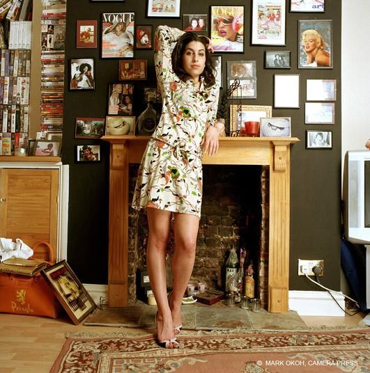 Amy_Winehouse_Fami_2605721k