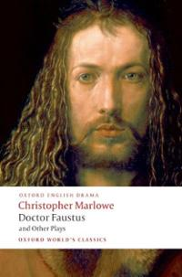 doctor-faustus-other-plays-christopher-marlowe-paperback-cover-art