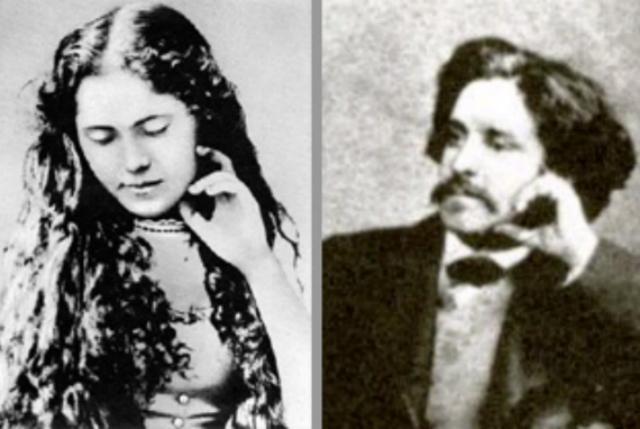 Marx Da Olsa Kız Babası 5harflilercom