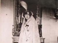 sabiha sultan-bg