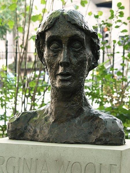 Woolf5