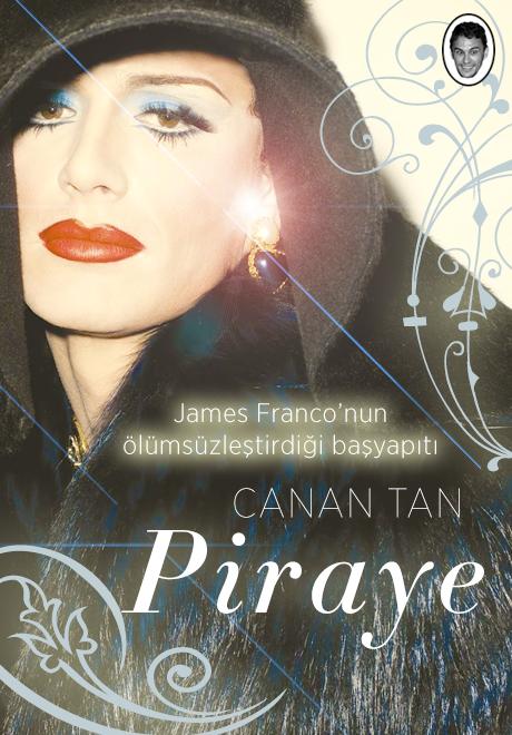 7-Piraye