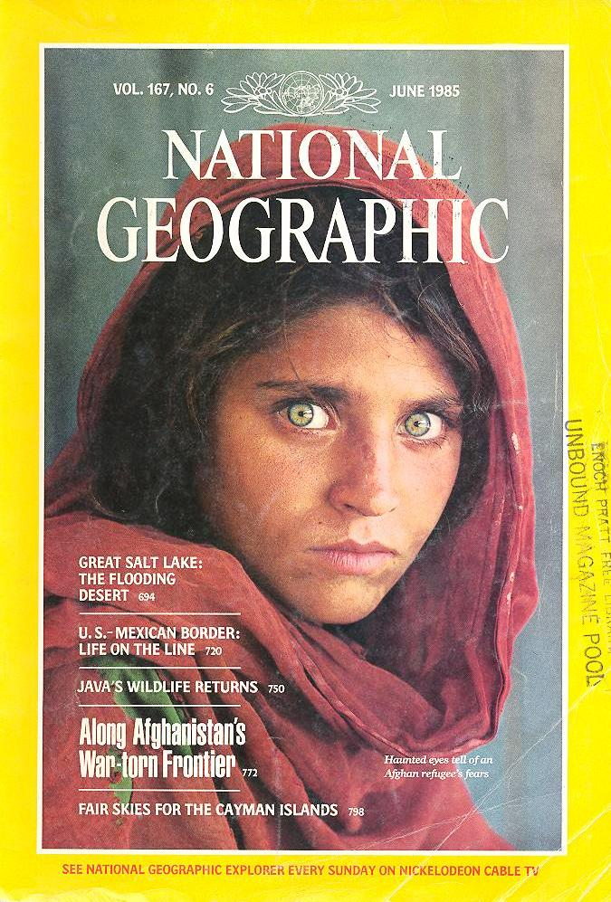 National Geographic 001