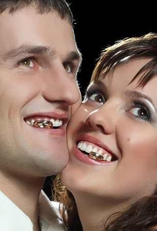 evlilik_iyidir
