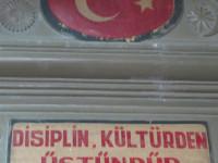 kayseriermenikilisesi-gg