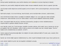 Screen shot 2013-10-07 at 11.01.03 PM