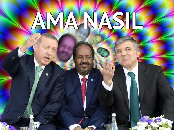 amanasil