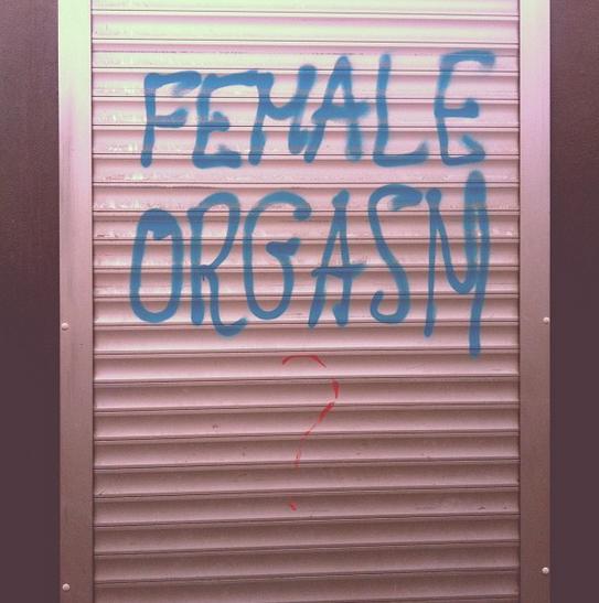 YKızlı Erkekli Yaşıyoruz da Orgazm mı Oluyoruz Sanki Sayın Başkanım?