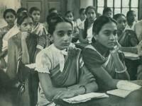 indiaschoolk