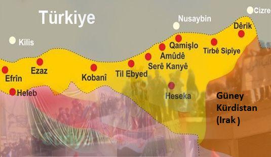 1349403777_guneybati-kurdistan