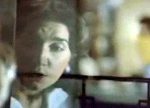 Gören in 1984 yapımı gizli duygular filminde yaşamıştır