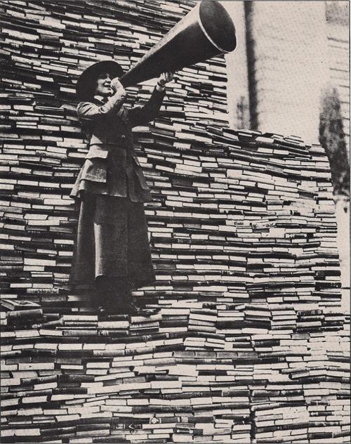 Fotoğraf, 1918.