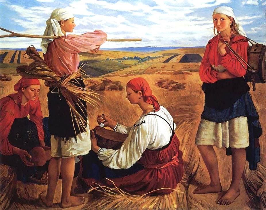1915_hasat