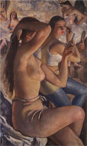 1924_bale kulisi
