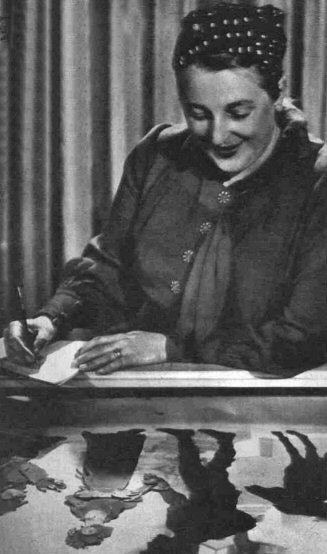 Lotte_Reiniger_1939