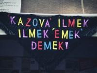 kazova-emek