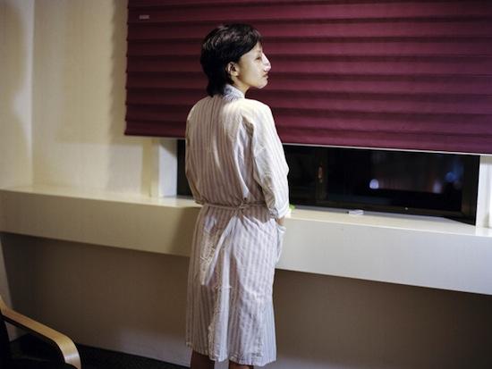 Ji Yeo 8