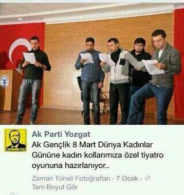 akparti-yozgat-8mart