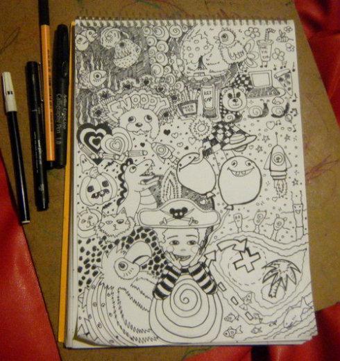 çizimmm 2