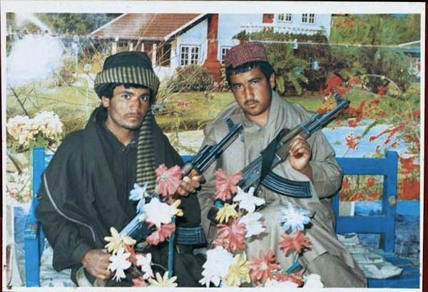 taliban4