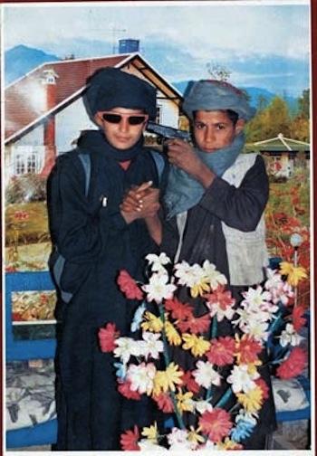 taliban5