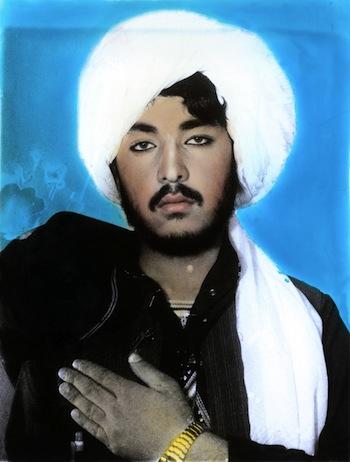 talibann